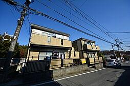 福生駅 5.3万円