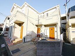西武新宿線 久米川駅 徒歩11分