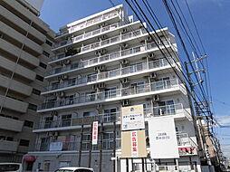 相模大塚駅 2.9万円