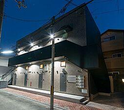 浅香山駅 4.7万円