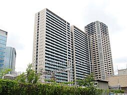 三田駅 22.0万円