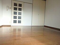ドミ・エスポワール博多南[101号室]の外観