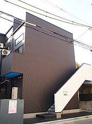 百舌鳥駅 4.5万円