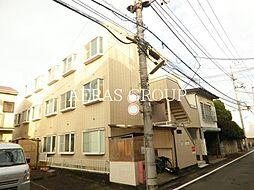 立川駅 4.3万円
