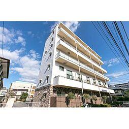 船橋駅 14.3万円