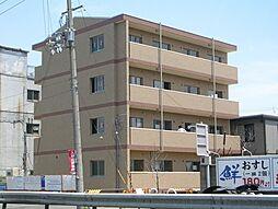 湊駅 4.8万円