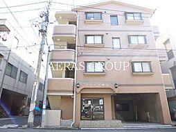 鶴見駅 9.8万円