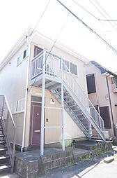 星川駅 5.9万円