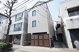 下北沢駅 13.0万円