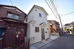 KAWAMURA HOME