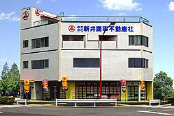 六町駅 10.0万円