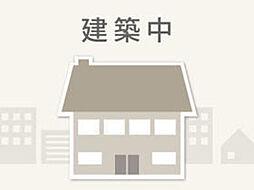 [一戸建] 埼玉県川口市芝高木1丁目 の賃貸【/】の外観