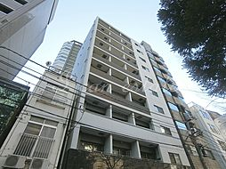 Liaison銀座一丁目(リエゾン銀座一丁目)[6階]の外観