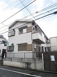 小作駅 4.7万円