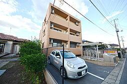 羽貫駅 4.9万円