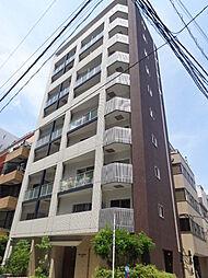 八丁堀駅 15.7万円
