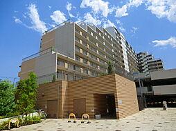 西新井駅 11.1万円