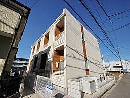 東所沢駅 5.3万円