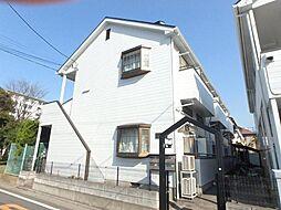 北綾瀬駅 4.6万円