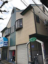南小倉駅 1.5万円