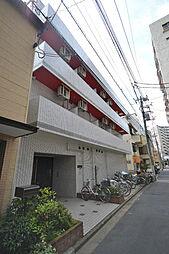 門前仲町駅 8.6万円