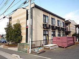 下山口駅 3.4万円