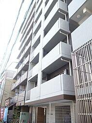 メイクスデザイン横浜阪東橋[10階]の外観