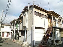 恵我ノ荘駅 1.5万円