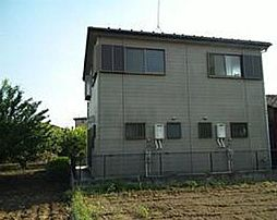 [テラスハウス] 神奈川県川崎市多摩区登戸 の賃貸【/】の外観