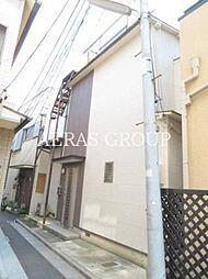 赤羽駅 12.7万円
