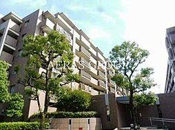 浜川崎駅 16.0万円