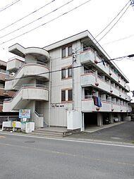 本庄駅 1.2万円