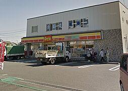 [一戸建] 大阪府松原市松ケ丘2丁目 の賃貸【/】の外観