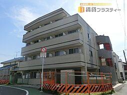 本八幡駅 7.6万円