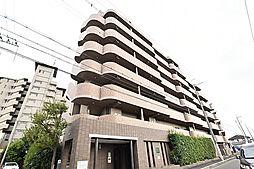 フェリーチェ和泉[2階]の外観
