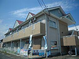 大保駅 4.2万円