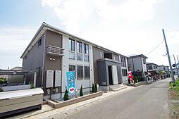 海老名駅 6.9万円