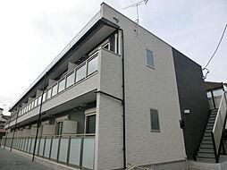 京成小岩駅 6.6万円
