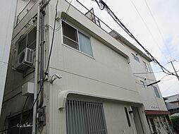 井高野駅 1.8万円