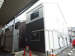 新長田駅 4.2万円