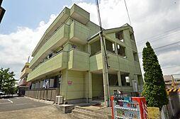 片倉駅 2.0万円