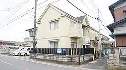 東京メトロ東西線 行徳駅 徒歩10分