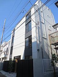 大岡山駅 9.1万円