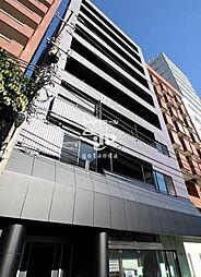 JR山手線 五反田駅 徒歩3分の賃貸マンション