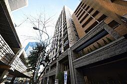 六本木一丁目駅 37.0万円