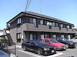 昭島駅 5.5万円