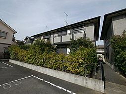 蓮田駅 5.7万円