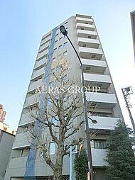 荻窪駅 16.0万円