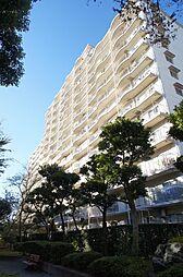 外観(武蔵野線、南流山駅徒歩12分(960m))