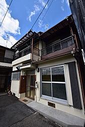 狭山駅 4.5万円